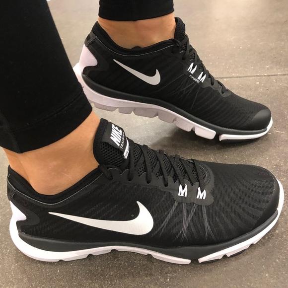 Nike Shoes | Nike Flex Supremenew In A